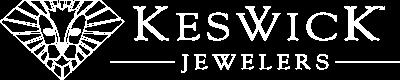 <span>Keswick</span> Jewelers